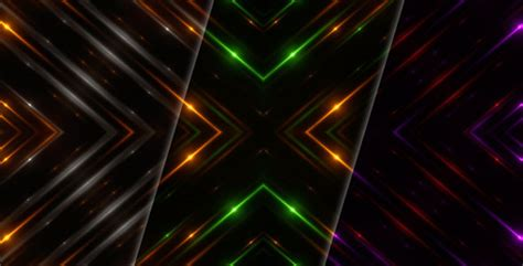x lights by acv26 videohive