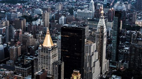 Live In New York new york insurance financials and news global 500