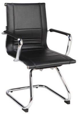 Distributor Kursi Bar Stool ergotec ergonomic office chairs