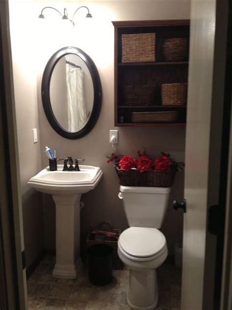 hobby lobby bathroom small bathroom remodel gerber allerton pedestal sink gerber avalanche toilet custom