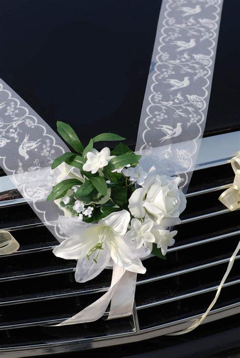 Hochzeit Shop G Nstig by Autodeko Zur Hochzeit G 252 Nstig Sch 246 N Bildergalerie