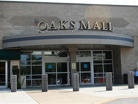 oaks mall layout gainesville fl oaks mall visit gainesville florida vacation destinations