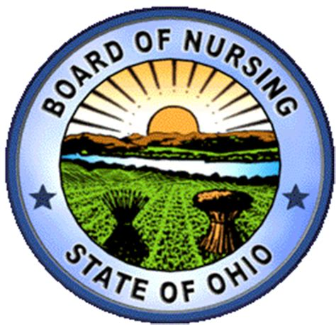 cincinnati schools help desk diploma nursing programs ohio deskmaster
