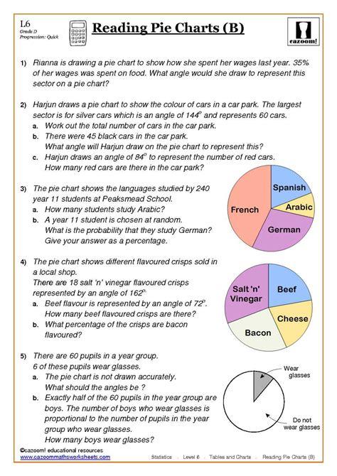 printable worksheets ks3 ks3 maths worksheets sequences ks3 number patterns