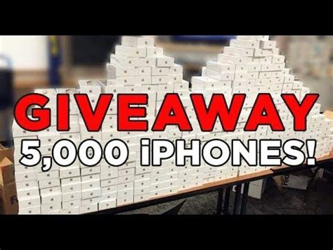 Iphone 7 Giveaway Live - 25 best ideas about iphone watch on pinterest