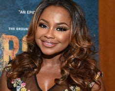 phaedra parks hairstyles tyra banks net worth the greatness of the famous tv