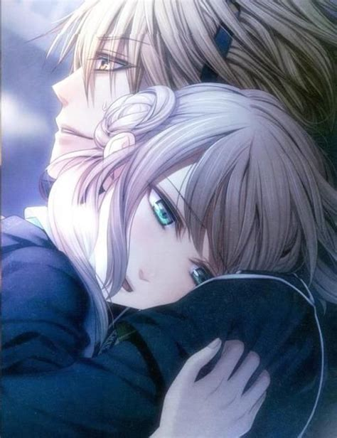 43 best amnesia one anime images on pinterest amnesia
