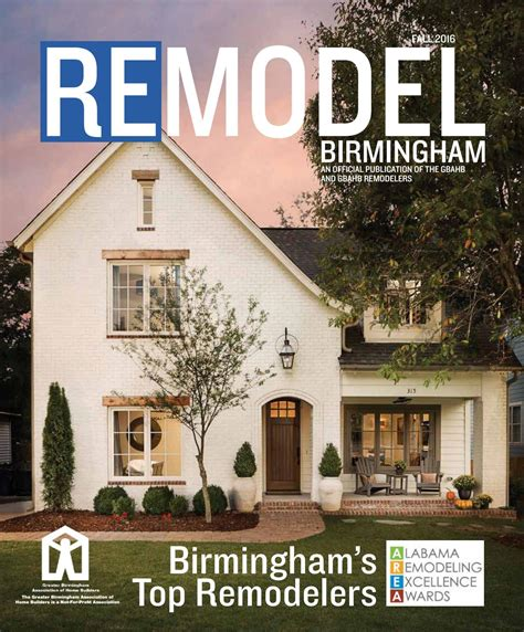 home builders birmingham al home review