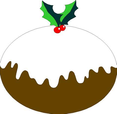 clip arts weihnachten weihnachten cliparts 5