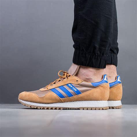 s shoes sneakers adidas originals new york cq2213 best shoes sneakerstudio