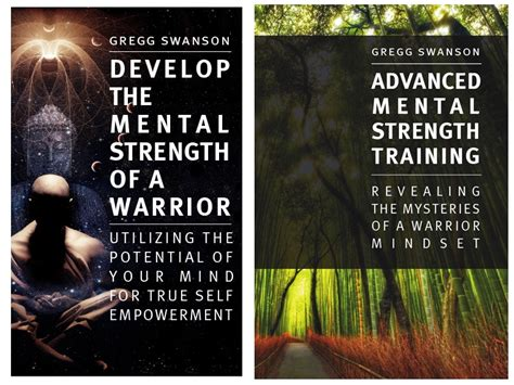 mental toughness mental for strength and fitness books mental strength of a warrior