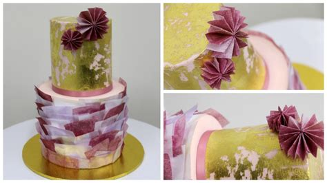 Decoration Of Cake At Home by 100 Cake Decoration Ideas At Home Emejing Welcome