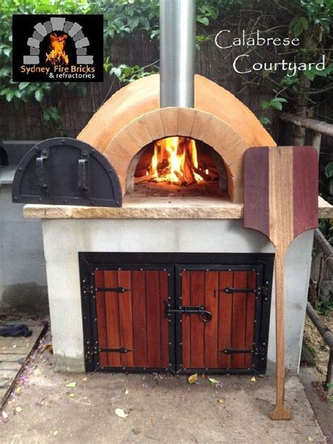 outdoor pizza oven kits 45 best wood fired oven images on wood fired oven outdoor kitchens and outdoor cooking