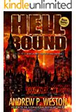 Dreamers In Hell Heroes In Hell lawyers in hell heroes in hell ebook janet