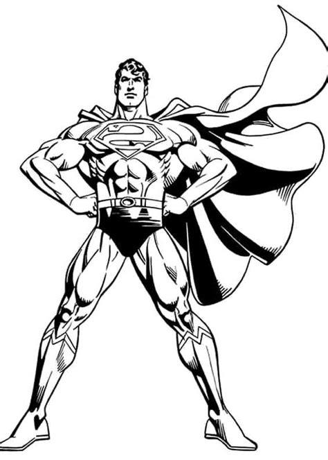 coloring pages superman 30 best superman images on pinterest superman coloring