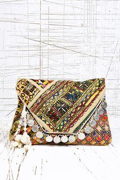 Clutch Jog Lo Clutch Batik 5 1000 images about antik batik on clutches batik dress and clutch bags