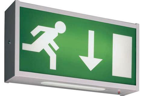 emergency lighting standards ireland 2013 is 3217 2013