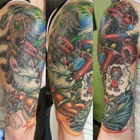 studio evolve tattoo studio evolve flaco martinez studio evolve