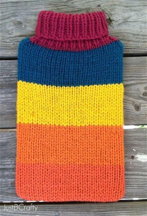 knitting pattern notebook knit laptop sweater pattern allfreeknitting com