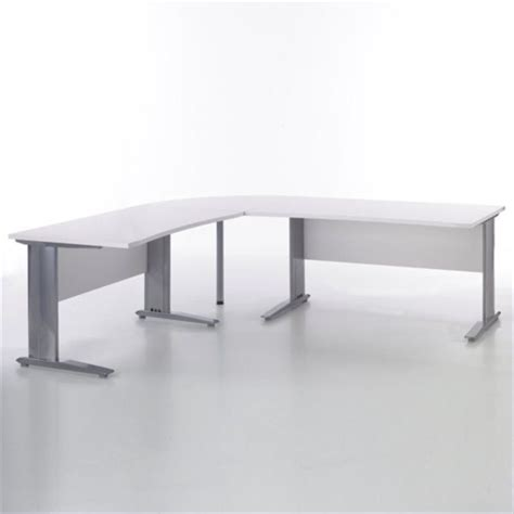 Office Desks L Shaped Cullen L Shaped Home Office Desk 8090178 Pkg