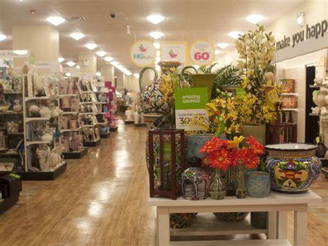 homegoods shopping  upper west side  york