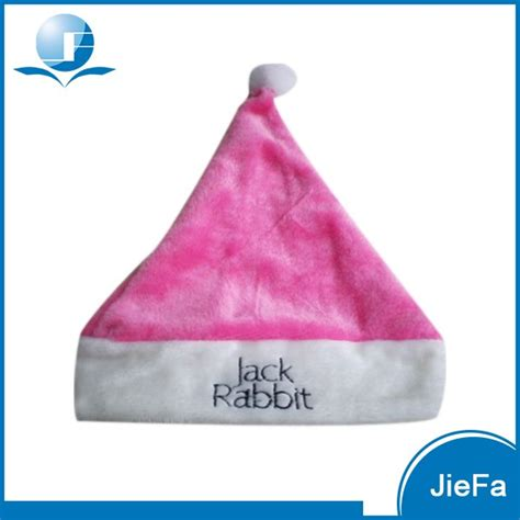 santa hat where to buy 28 images santa hat where to