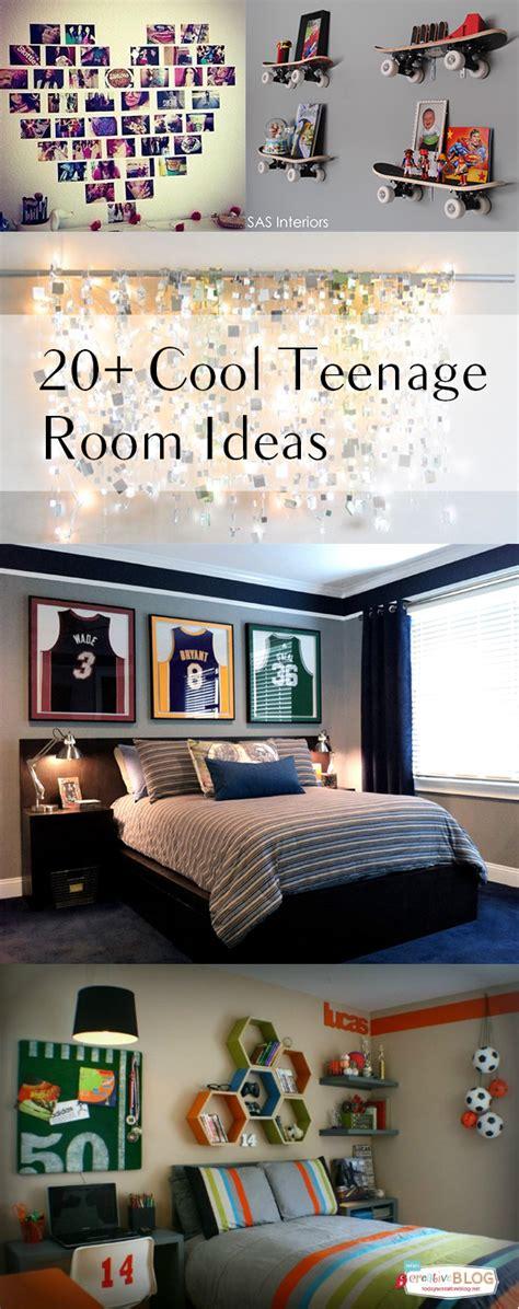 boys themenzimmer 20 cool room decor ideas room room