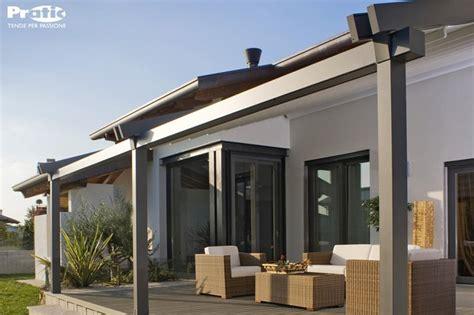 veranda abusiva pergola infinity pergola apribile dal design lineare e