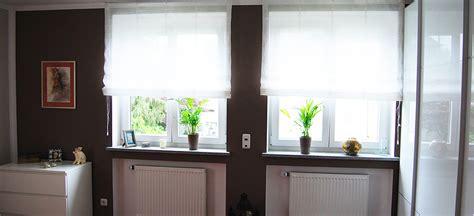 apricot wandgestaltung home design inspiration und m 246 bel - Tapeten München