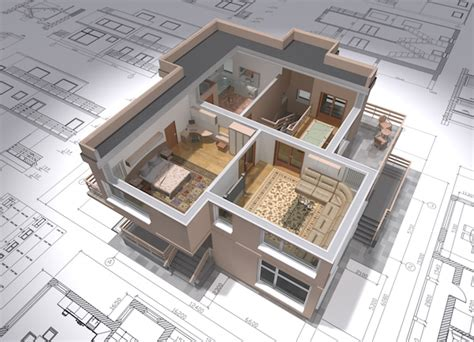 how to get the most out of your remodeling budget for 2015
