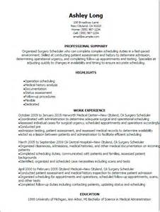 Construction Scheduler Cover Letter by Construction Worker Description Construction Scheduler Description Construction Manager