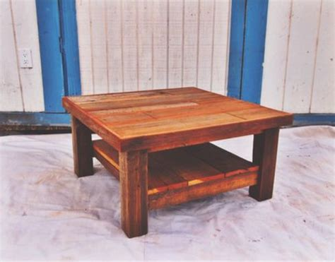 Country End Tables And Coffee Tables Custom Made Coffee Tables End Tables Sofa Tables By Coastal Country Creations Custommade