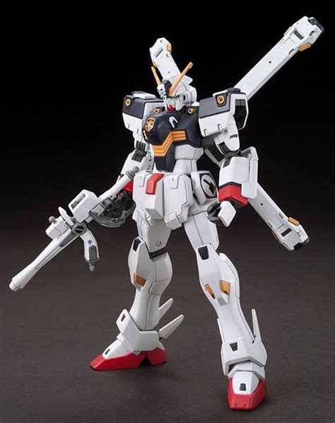 hg xm x1 crossbone gundam x1 manual color guide mech9 anime and mecha review
