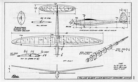 boat browser mini old version attachment browser mackley tow line glider 1938 jpg by
