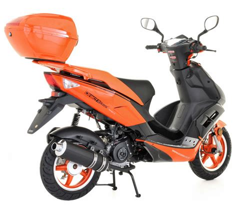 groundhog day adalah 125cc motorbike 125 direct bikes 28 images 125cc
