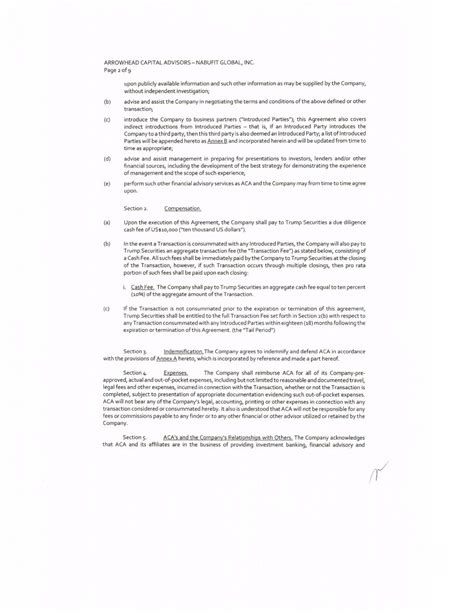 section 101 copyright act contract by cryptosign inc