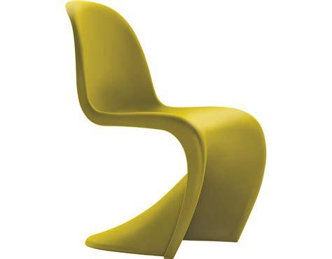 verner panton chair panton chair hivemodern