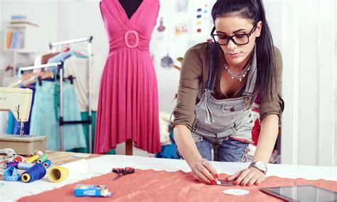design fashion qut australia and korea join fashion forces get education