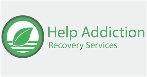 Detox Services by Addiction Treatment Centers Cincinnati Ohio Help