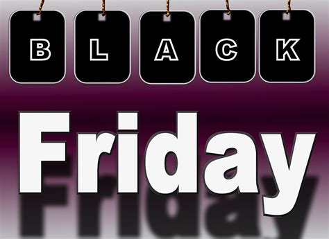 Black Friday by The Best Black Friday Deals From Costco Magic 92 5