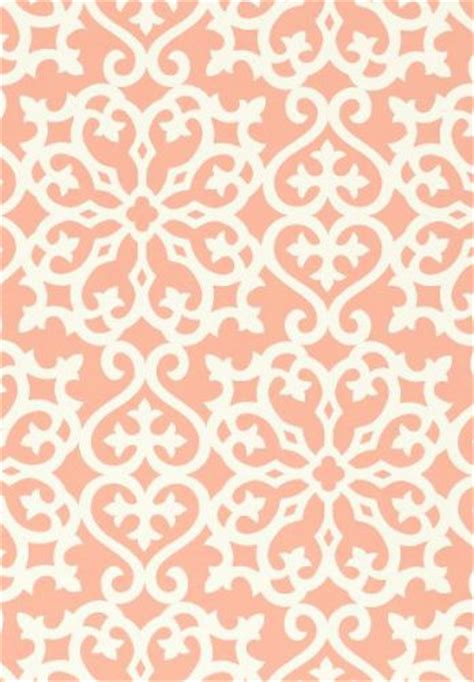 coral pattern coral patterns and geometric patterns on pinterest