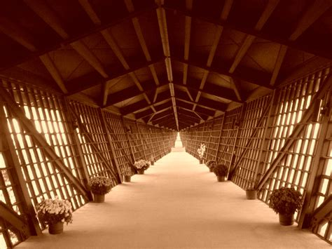 house on the rock wisconsin file ancient infinity room jpg wikimedia commons
