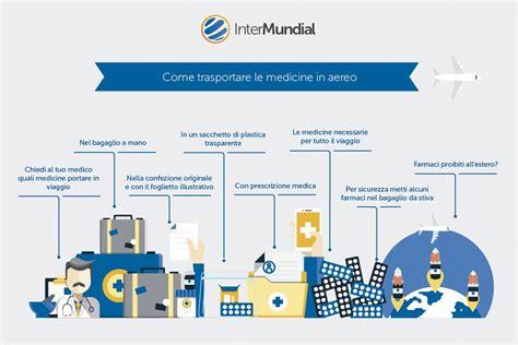 quali medicinali si possono portare in aereo 7 norme di sicurezza per trasportare medicinali in aereo