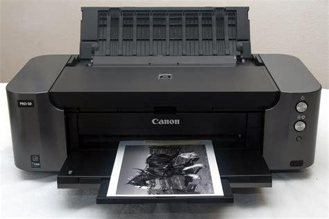 canon pro canon pixma pro 10 review professional quality photo
