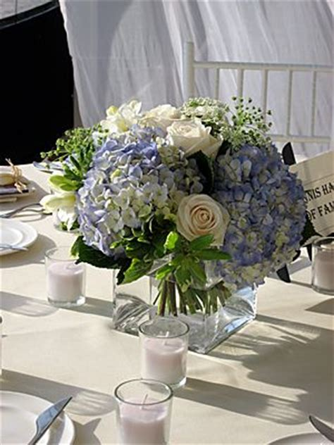 blue flowers centerpieces 650 best images about blue wedding flowers on