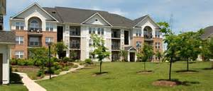 Garden Apartments Garden Style Apartment Complex In Wales Md Bozzuto
