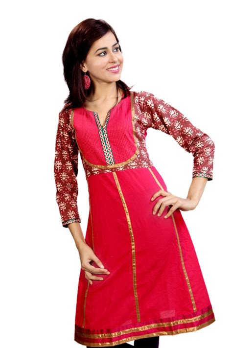 sleeves pattern for kurti nrh categories fashion women s apparel rani