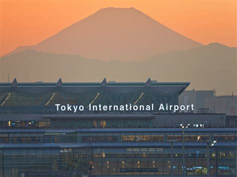 why u s airlines t make flights to tokyo s best airport work cond 233 nast traveler