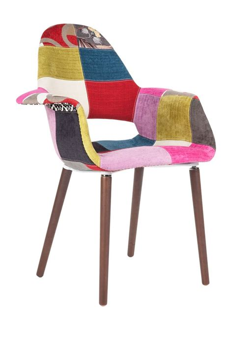 Patchwork Wood Furniture - 279 best sewing patchwork furniture images on