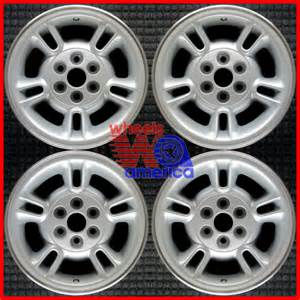 00 1997 in stock tires wheels outlet store